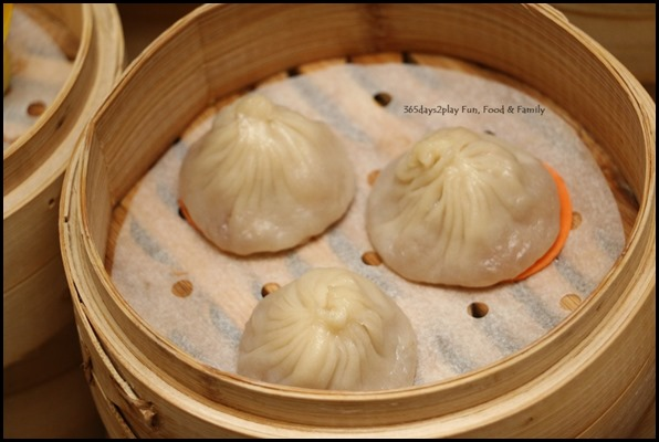 Dragon Bowl Dim Sum (12)