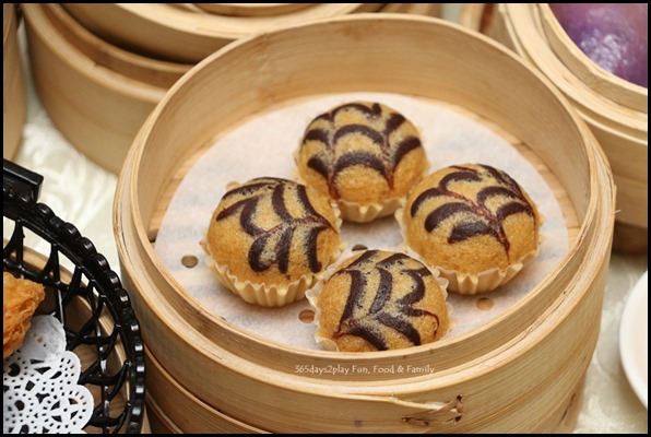 Dragon Bowl Dim Sum (14)