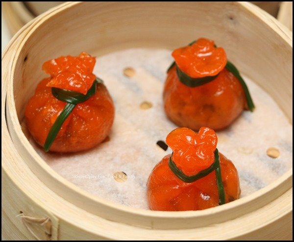 Dragon Bowl Dim Sum (16)