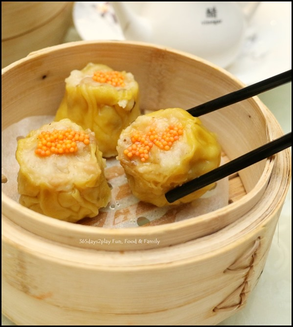 Dragon Bowl Dim Sum (17)