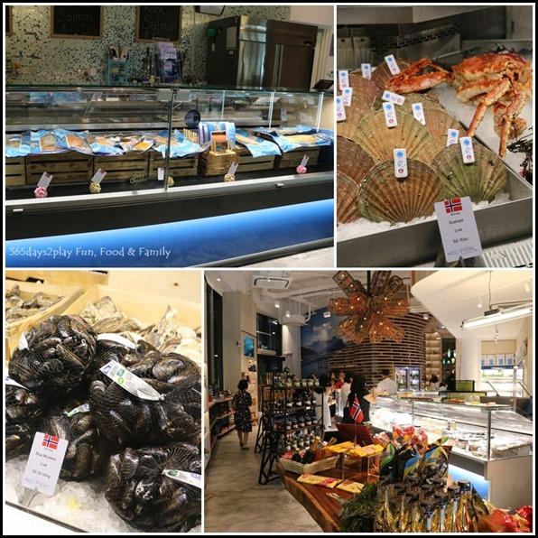 FiSK SeafoodBar & Market (2)