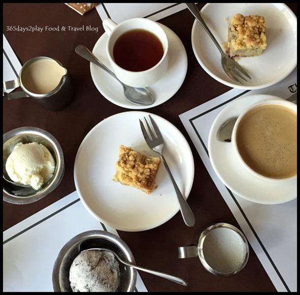 The-Ship-Tea-Coffee-Cake-and-Ice-Cream_thumb