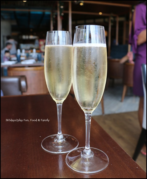Pan Pacific Champagne Brunch (17)
