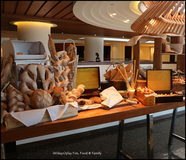 Pan Pacific Champagne Brunch (26)
