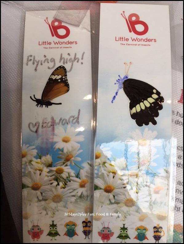 Butterfly Kingdom (20)
