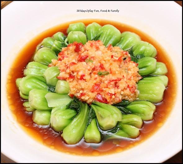 Pan Pacific Hai Tien Lo Dim Sum Buffet (15)
