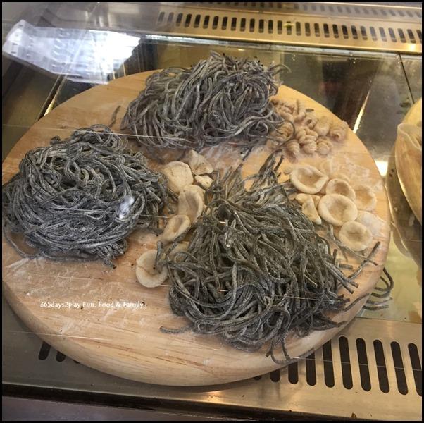 Strong Flour - Handmade Pasta (1)