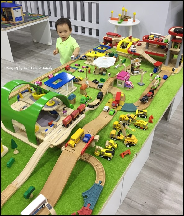 The Joy of Toys (20)