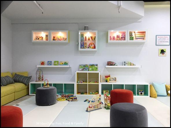 The Joy of Toys (3)