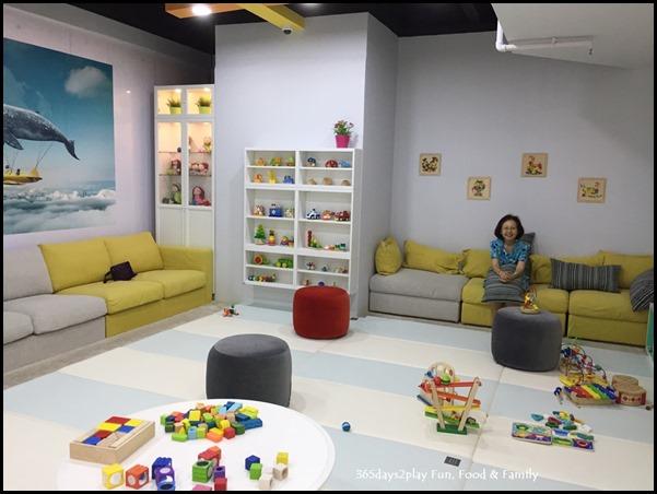 The Joy of Toys (6)