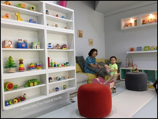 The Joy of Toys (8)