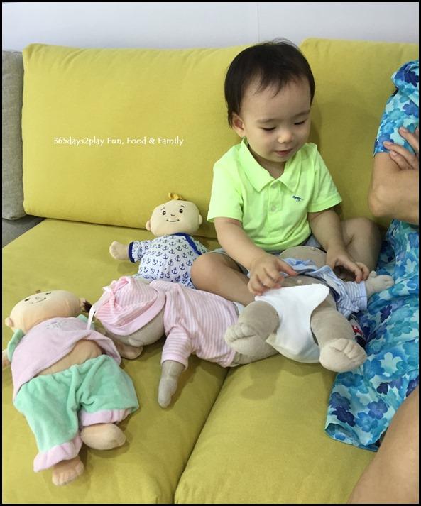 The Joy of Toys (9)