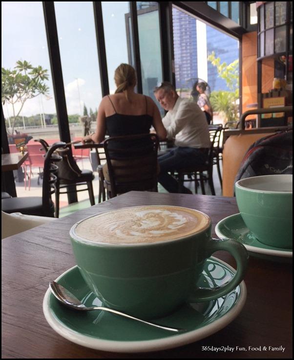 Caffe Fernet (11)