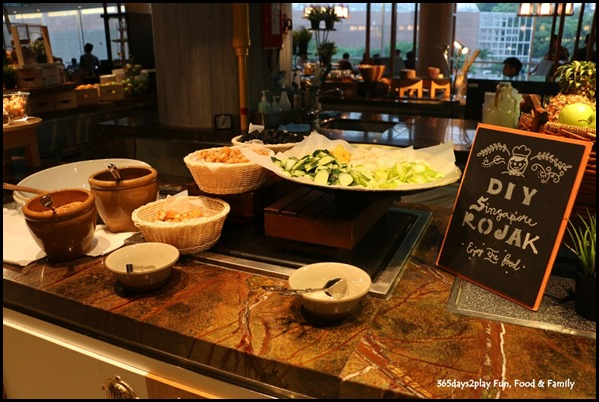 Pan Pacific Edge Restaurant Revamped Dinner Buffet (10)