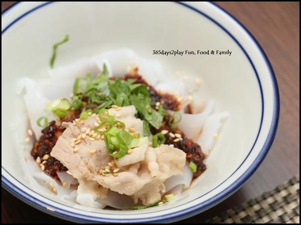 Pan Pacific Edge Restaurant Revamped Dinner Buffet (12)
