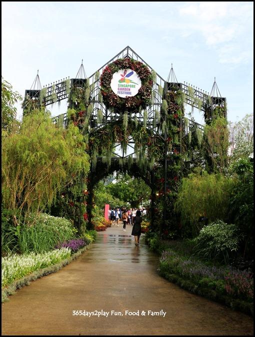 Singapore Garden Festival 2018 (13)