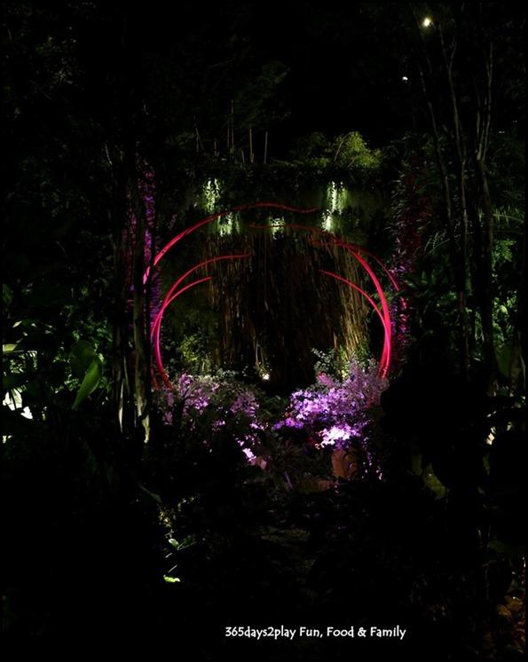 Singapore Garden Festival 2018 (14)