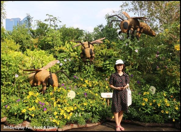 Singapore Garden Festival 2018 (1)