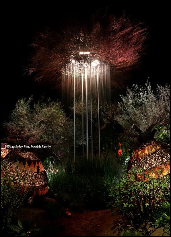 Singapore Garden Festival 2018 (4)