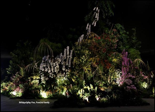 Singapore Garden Festival 2018 (5)