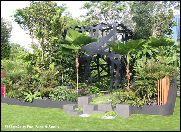 Singapore Garden Festival 2018 (8)