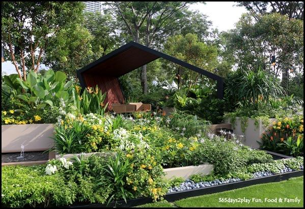 Singapore Garden Festival 2018 (9)