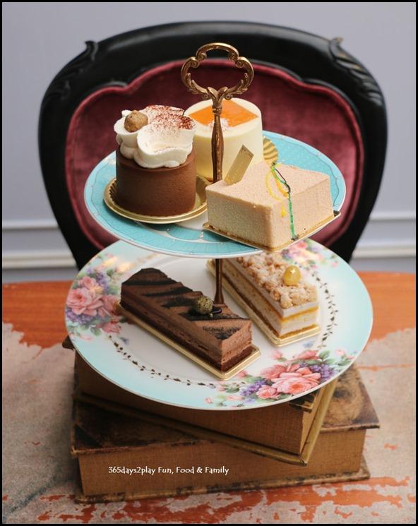 Antoinette - Antoinette Cakes 2018 (3)