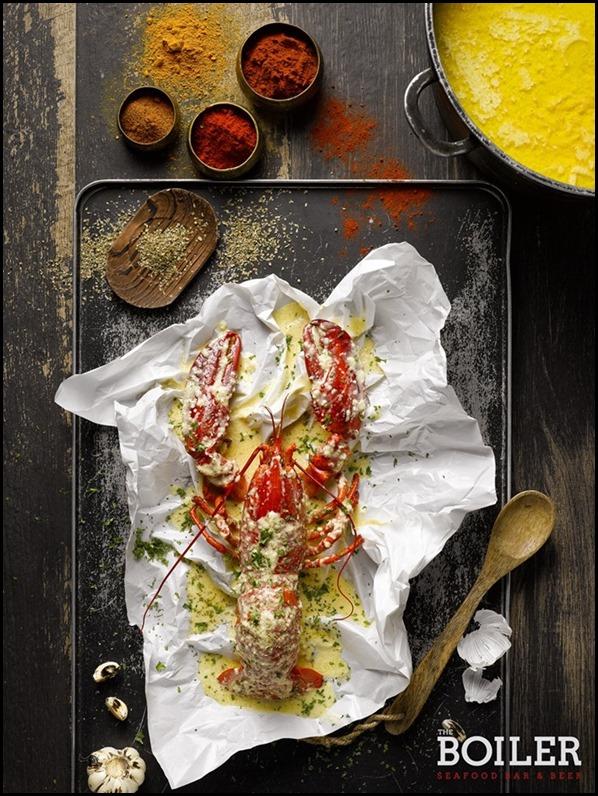 TheBoilerSG_Lobster3