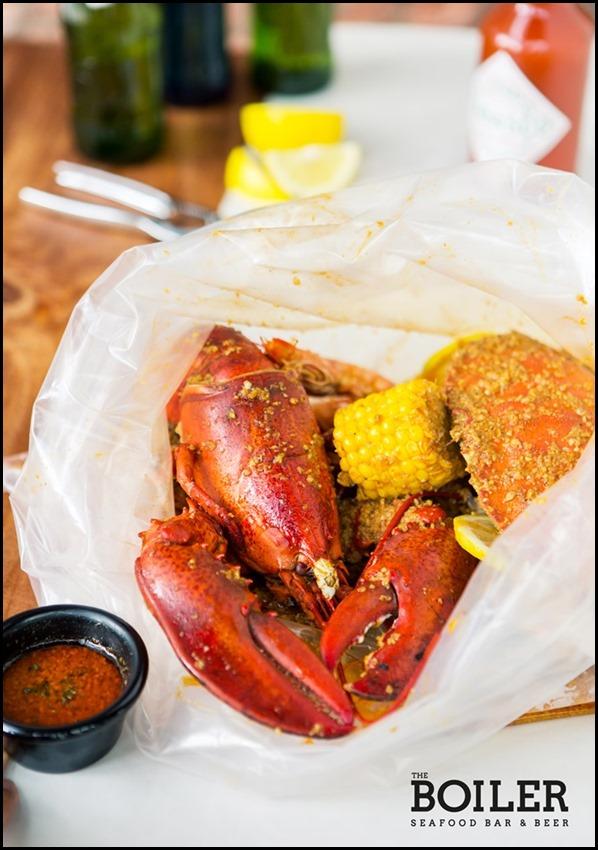 TheBoilerSG_Lobster