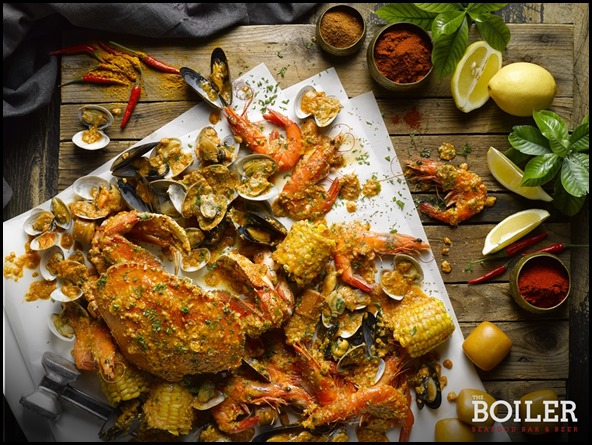 TheBoilerSG_Seafood002