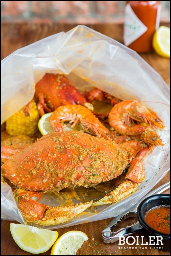 TheBoilerSG_SeafoodBag