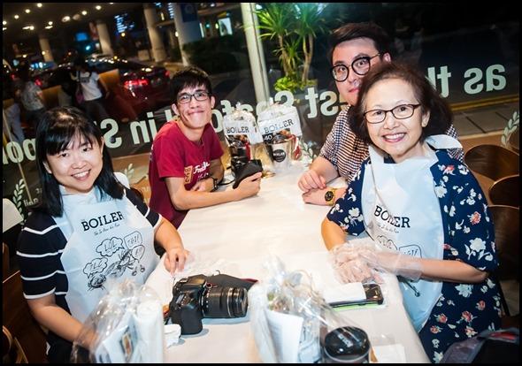 TheBoiler_DinnerTasting (54)