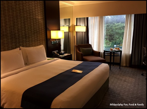 Holiday Inn Orchard City Centre Staycation (12)