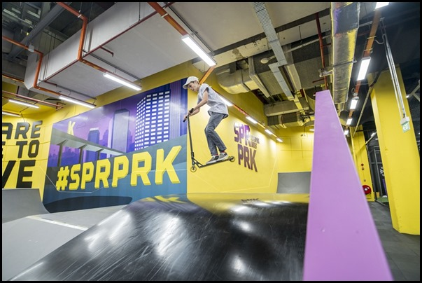 SuperPark - Skate and Scoot World (2)