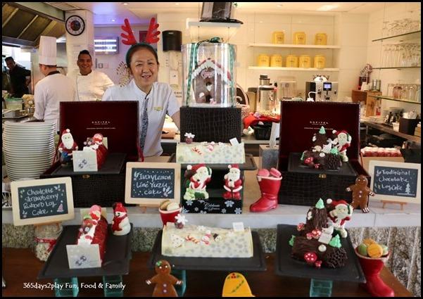 Festive Delights at Sofitel Singapore Sentosa Resort & Spa (2)