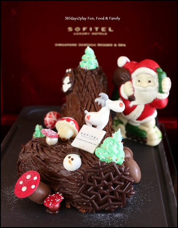 Festive Delights at Sofitel Singapore Sentosa Resort & Spa (5)