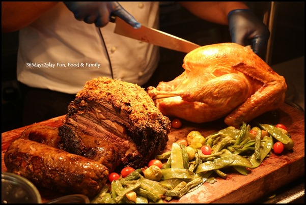 Festive Delights at Sofitel Singapore Sentosa Resort & Spa (8)