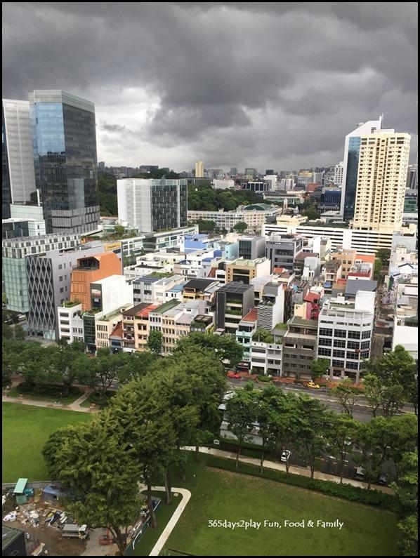 Hong Lim Park