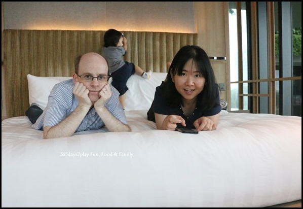 PARKROYAL on Pickering - Staycation Wefie (5)