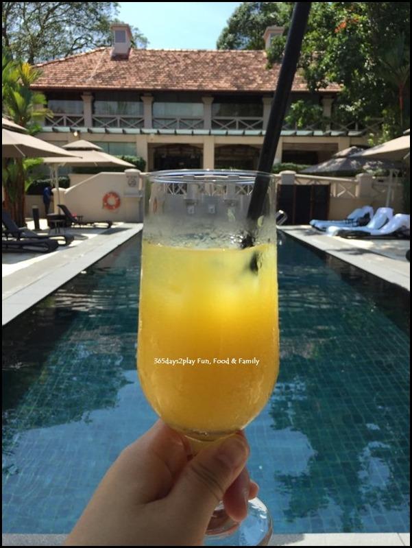 Sofitel Singapore Sentosa Resort & Spa (1)