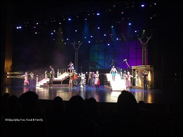 Musical TARU at Resorts World Sentosa (A review) (3)