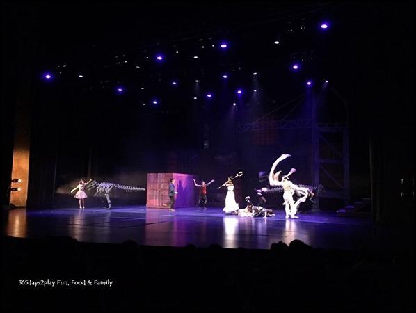 Musical TARU at Resorts World Sentosa (A review) (4)