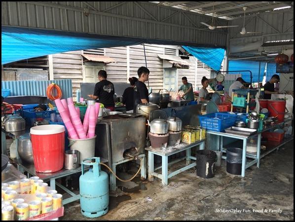 Kedai Bak Kut Teh Hin Hock (12)