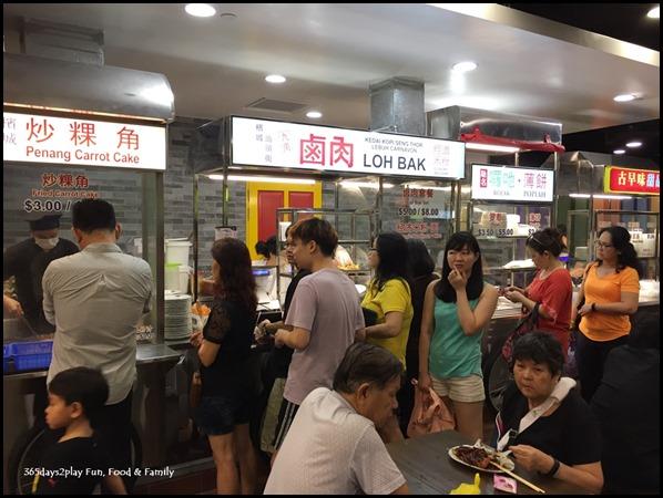 Malaysia Boleh at East Point Mall (11)