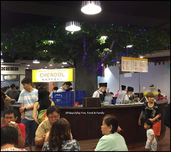 Malaysia Boleh at East Point Mall (12)