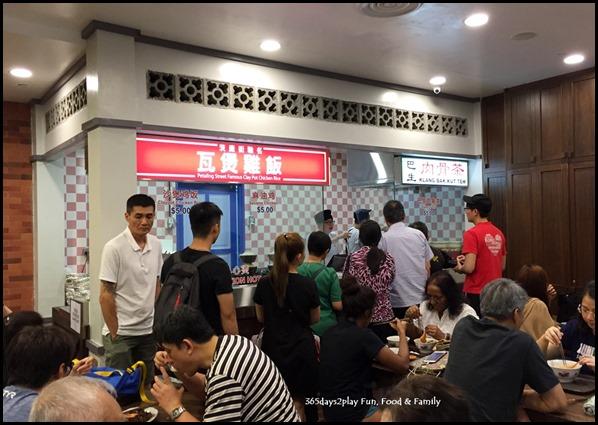 Malaysia Boleh at East Point Mall (13)