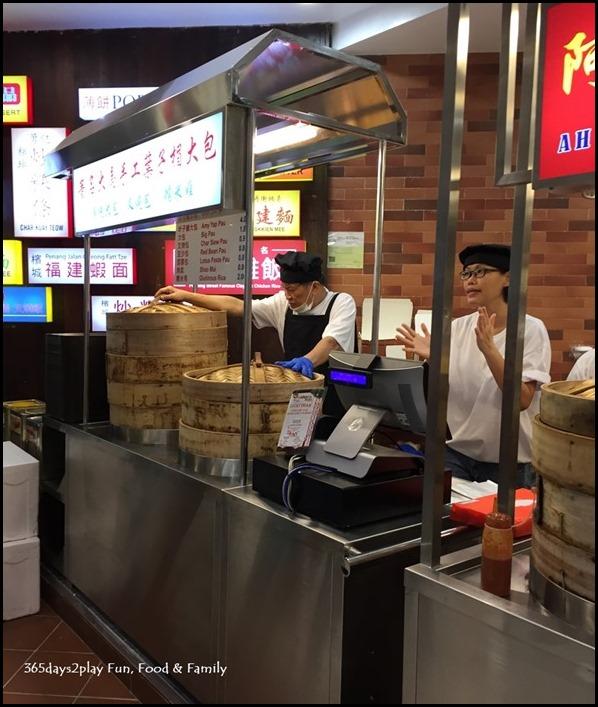Malaysia Boleh at East Point Mall (2)