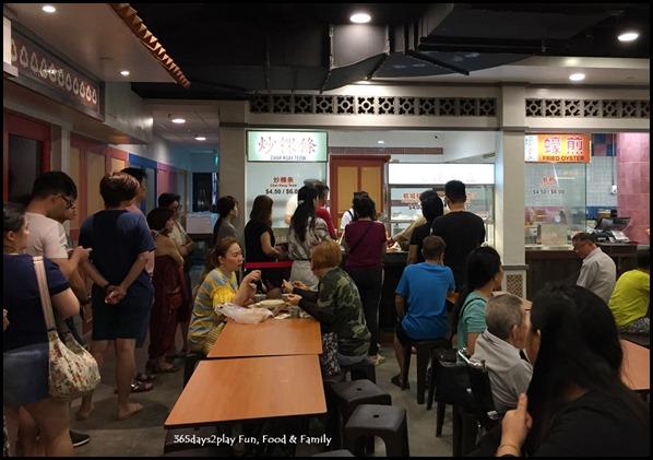 Malaysia Boleh at East Point Mall (5)