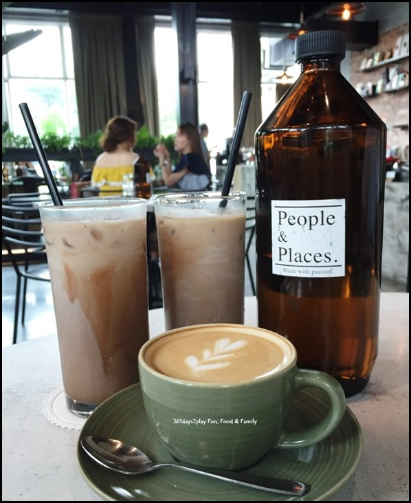 People and Places Cafe (3)
