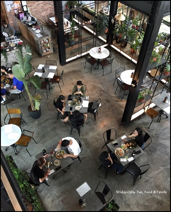 People and Places Cafe (8)